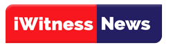 IWitness News